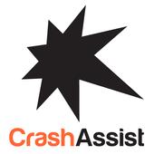 AARN Crash Assist icon