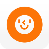 Cyworld icon