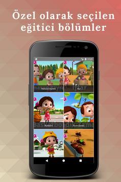 Çocuklar İçin Niloya apk screenshot