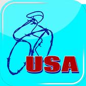 cyclingwins icon