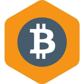 Bitcoin Mine icon