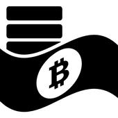 FREE BTG icon