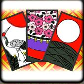花札- オンライン icon
