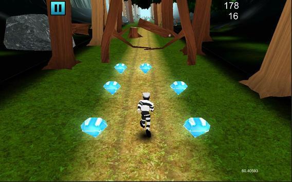 Escape Dinosaur Park screenshot 1