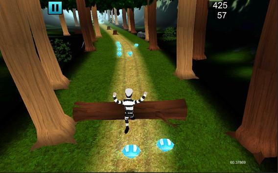 Escape Dinosaur Park screenshot 2