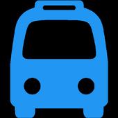 H&C Drivers icon