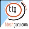 BTechGuru icono