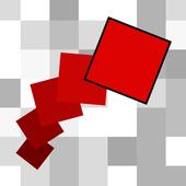 JUYD icon