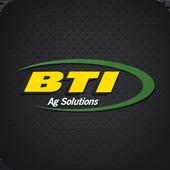 BTI Ag Solutions icon