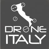 Drone Italy News icon