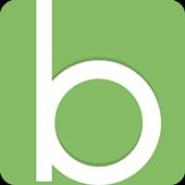 bTIPt icon
