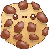Cookie Catcher icon