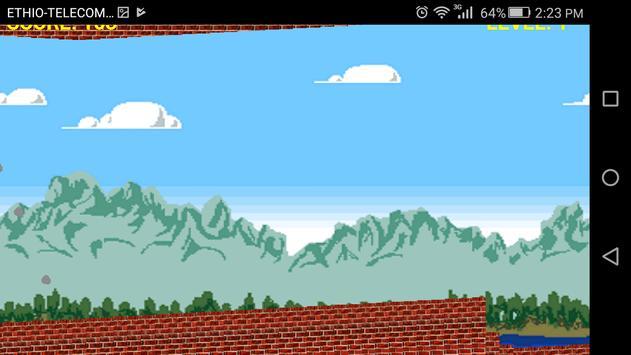 Chopper Pilot apk screenshot