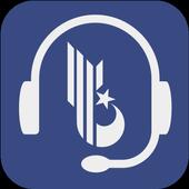 BTKonferans icon