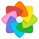 Toolwiz Photos - Pro Editor APK Android