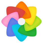 Toolwiz Photos - Editor Pro simgesi