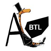 Alfabet Teatru icon