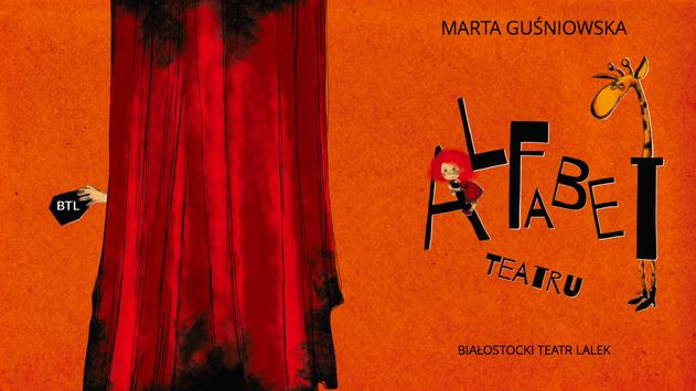 Alfabet Teatru poster