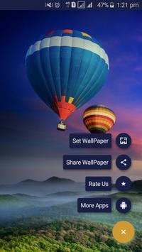 S6 Wallpapers Free apk screenshot