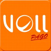Voll PAGO icon