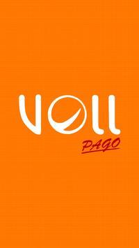 Voll PAGO poster