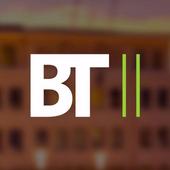 BTMT Store icon