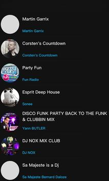 EDM DJ Studio 5 screenshot 1