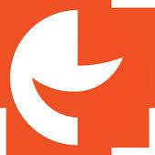SayMo icon