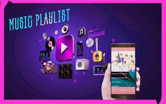 BTS (방탄소년단) IDOL for Android - APK Download