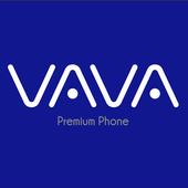 VAVA icon