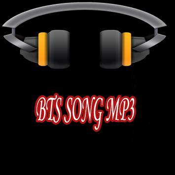 BTS Song Mp3 Full poster