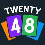Twenty48 Solitaire APK