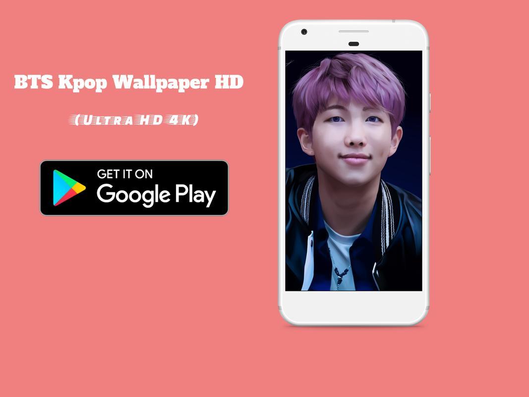 Bts Phone Wallpaper Screensavers In 2018 T Bts Bts