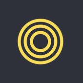 라디샤인 컴포터 icon
