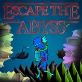 Escape the Abyss icon