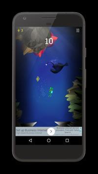 Escape the Abyss apk screenshot
