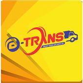 B-TRANS icon