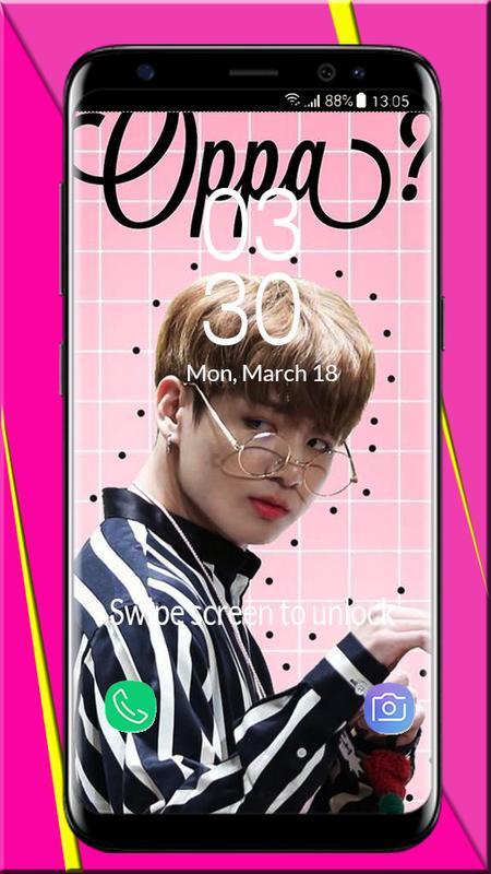 Bts Jungkook Wallpaper For Android Apk Download