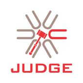 CHARIOTZ Judge icon