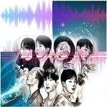 BTS Kpop Piano Tiles APK
