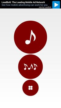 download samsung galaxy s3 whistle ringtone