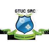 GTUC-SRC E-Notice icon