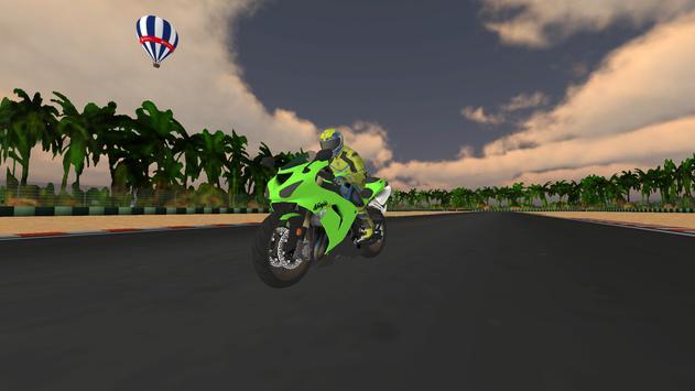 Bike Rider Champion apk screenshot