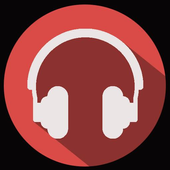 Imagine Music Player icon