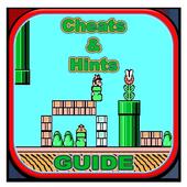 Guide For Super Mario Bros 1 2 3 icon