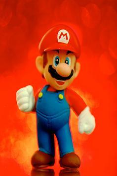 Guide For Super Mario Bros 1 2 3 screenshot 1