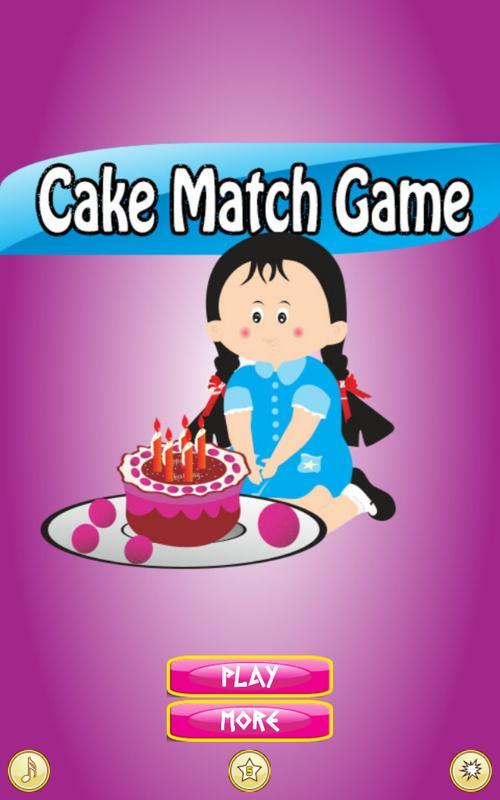 Cake Shop  Apk Download