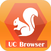 Guide UC Browser Fast Download Save Data Ad-Block icon
