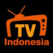 TV Irit Kuota Data - Hemat Paket icon