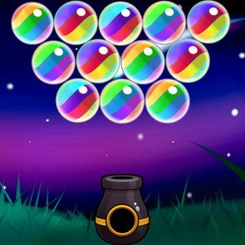 Wonders  Bubbles Classic apk screenshot